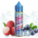 LYCHEE MYRTILLE ICE COOL BY LIQUIDAROM 50ML 00MG