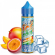 MANGUE PASSION ICE COOL BY LIQUIDAROM 50ML 00MG