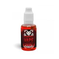 Blood Sukka Aroma - 30 ml von Vampire Vape
