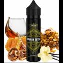 15 ml Havana Royal Shake & Vape Aroma von Flavorist (longfill)