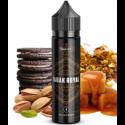 15 ml Tabak Royal Shake & Vape Aroma von Flavorist (longfill)