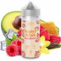 Superfruit by KTS - Raspberry Aroma (DIY)