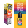 Doozy Vape Tropix Salt RIO 10ml - 20mg
