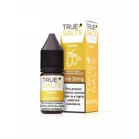 True Salts - Mango 10ml - 20mg -