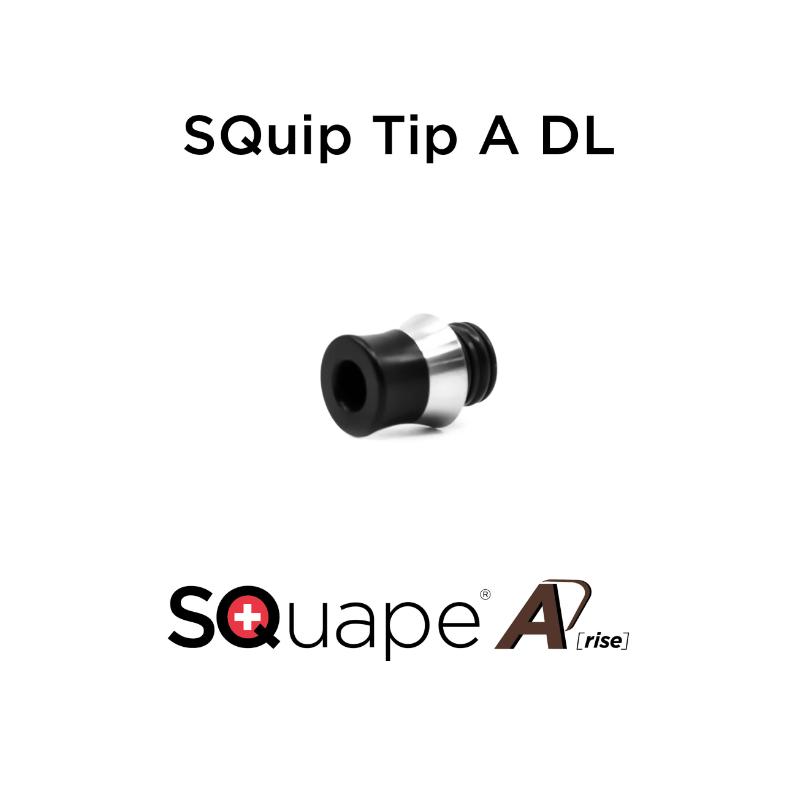 DL SQuip Tip zum SQuape A(rise) von Stattqualm