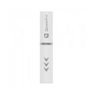 Quawins VStick Filter 20 Stück - Innokin-