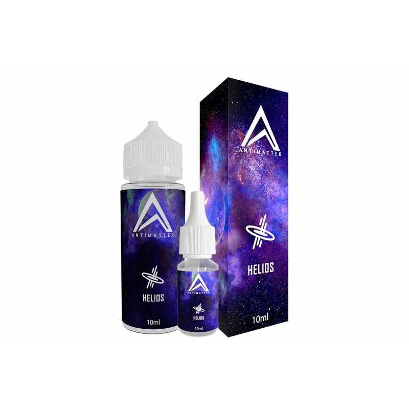 10ml Helios - Antimatter Aroma