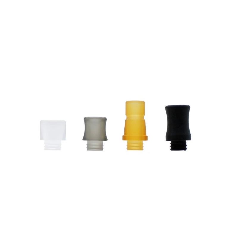 Kit Drip Tip 810 MTL T4 - von Reepvape