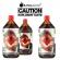 Bang Juice - Lieblingsbase - 99% VG - 250ml Flasche