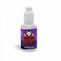 Aroma -Attraction - 30 ml von Vampire Vape