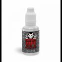 Aroma -Black Ice - 30 ml von Vampire Vape (DIY)