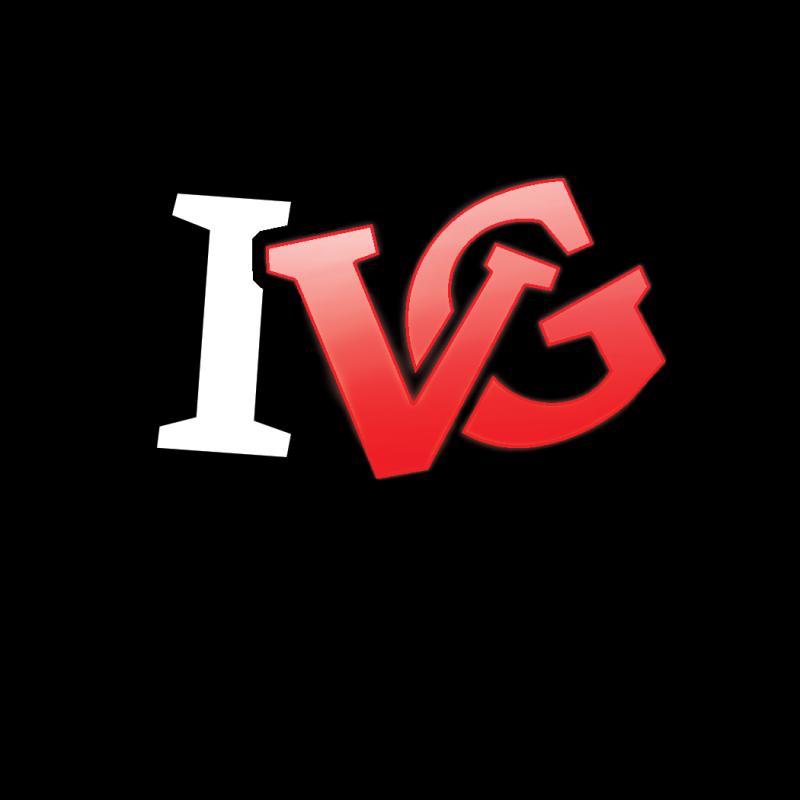 -Gratis- Lanyjard von I VG (I Vape Great)