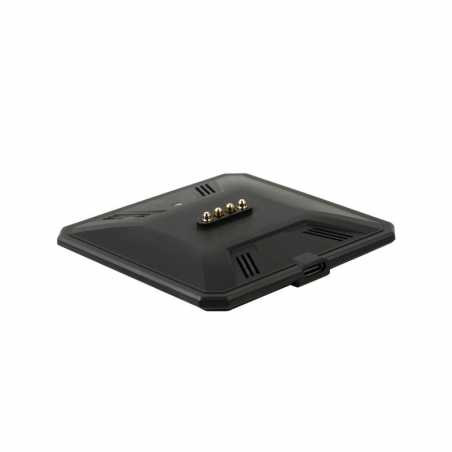Meteor Quick Charging Dock von VapX