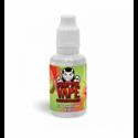 Strawberry and Kiwi - 30ml von Vampire Vape - Aroma