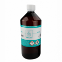 1000 ml Hand-Desinfektionsmittel (Hydraalkoholic Solution)