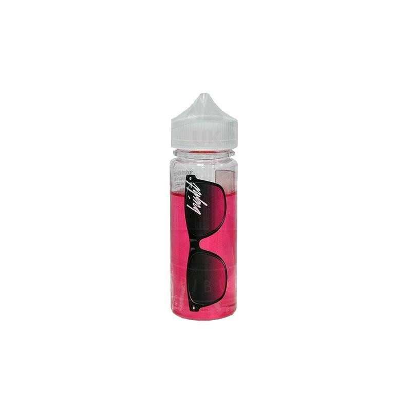 Bright Pink Guava Mix 0mg 100ml Shortfill