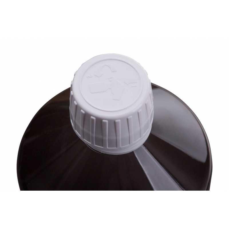 1 Liter Base PG/VG 50/40/10 Base 1000ml, 0-18 mg auswählbar