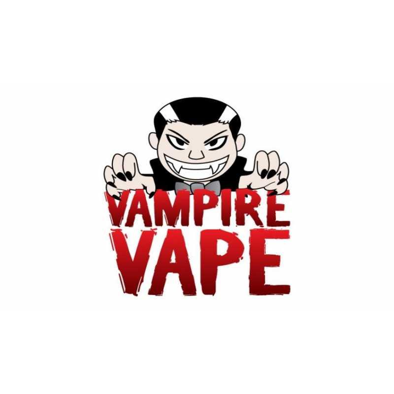30 ml Tropical Tsunami Aroma von Vampire Vape Aroma (DIY)