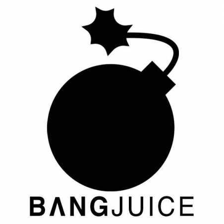 Bangover von Bang Juice Shake and Vape Aroma