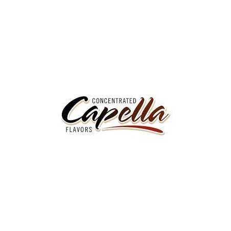 Toasted Almond Aroma 13ml Capella Aroma