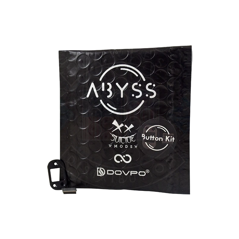 SUICIDE MODS X DOVPO ABYSS BUTTON vers. Optionen