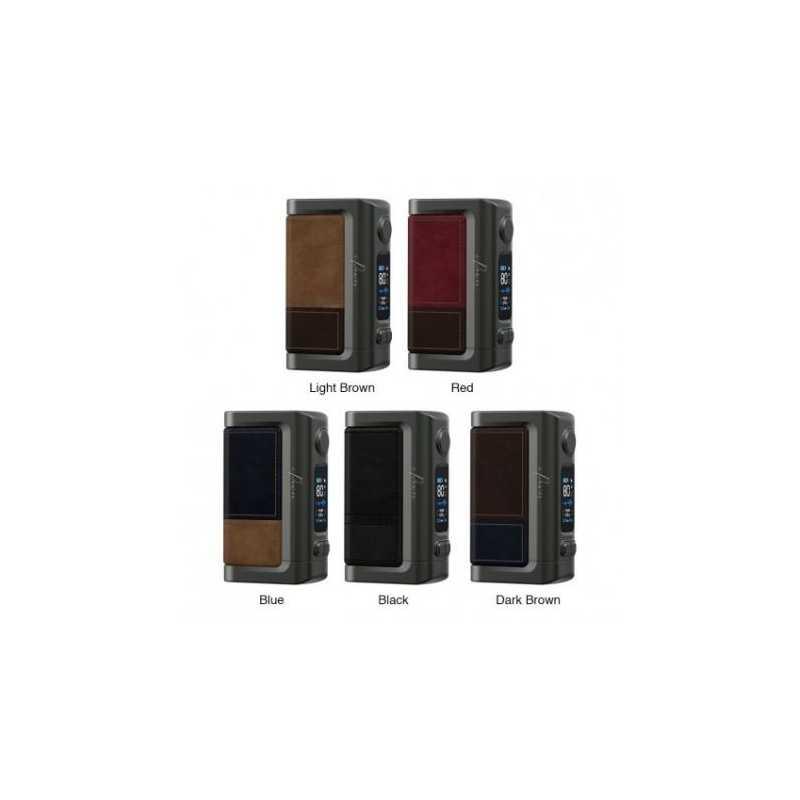 Eleaf iStick Power 2 Mod 80 Watt - 5000 mah Box Mod