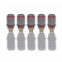 eVic-VT/EGO One CL-TI Coils / Heads 5er Pack