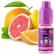 Apollo Liquid - Berry Blend- Made in California