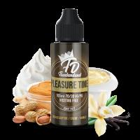100 ml Pleasure Time von Flaschendunst
