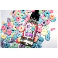 30ml Juicy Ohms - Ohm sweet ohm