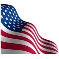 American Blend - Ellis Lebensmittel Aroma