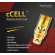 Vaporesso Ceramic cCELL Replacement Coil
