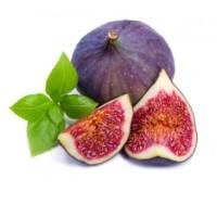 Mittelmeer Feige- Ellis Lebensmittel Aroma