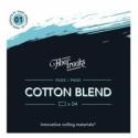 Fiber Freaks Cotton Blend Pads 1 & 2