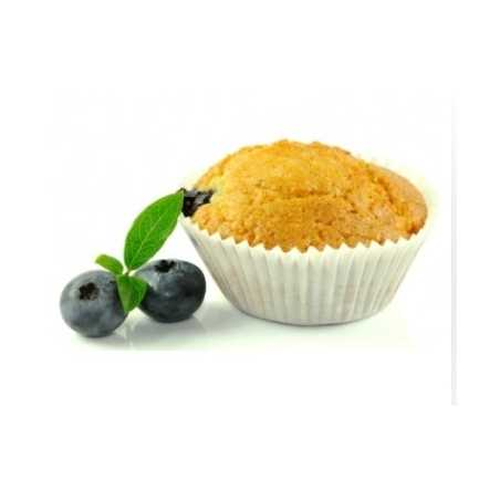 Blaubeer Muffin - Ellis Lebensmittel Aroma