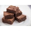 Schoko Brownie - Ellis Lebensmittel Aroma