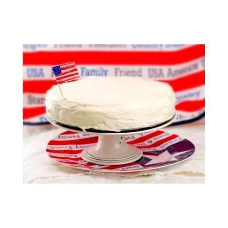 New York Cheesecake - Ellis Lebensmittel Aroma