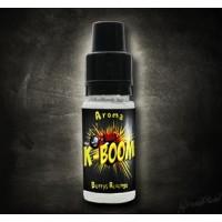 K-Boom Aroma Berrys Revenge