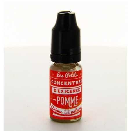 Pomme Aroma von VDLV