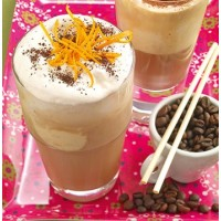 Marula Cream - Ellis Lebensmittel Aroma