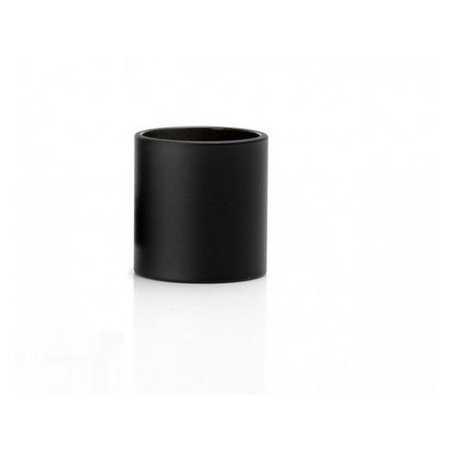 Tornado (Changing Color) Ersatzglas Schwarz