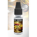 K-Boom Aroma Elephants Choice 10ml