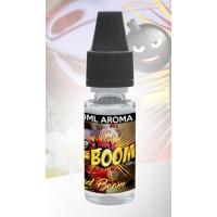 K-Boom Aroma Red C 10ml