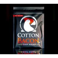 Cotton Bacon Comp Wrap 20-26 GA