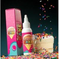 60 ml Ice Cream Cake - Vaper Treats USA Premium