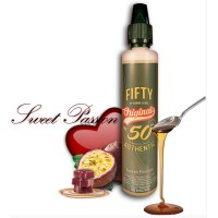 50ml Sweet Passion von FIFTY Original