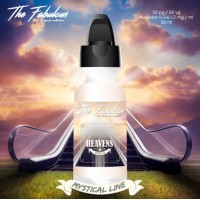 The Fabulous -Heavens- 30ml