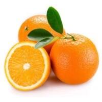 Orange - Ellis Lebensmittel Aroma