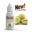 Honeydew Melon - Capella Aroma 13ml
