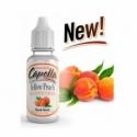 Yellow Peach - Capella Aroma 13ml